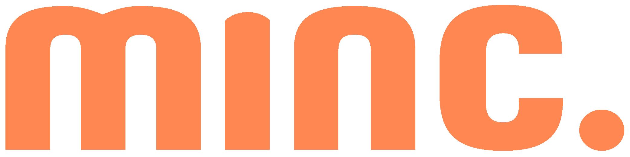 Minc-RGB-Logo-500x125px-01