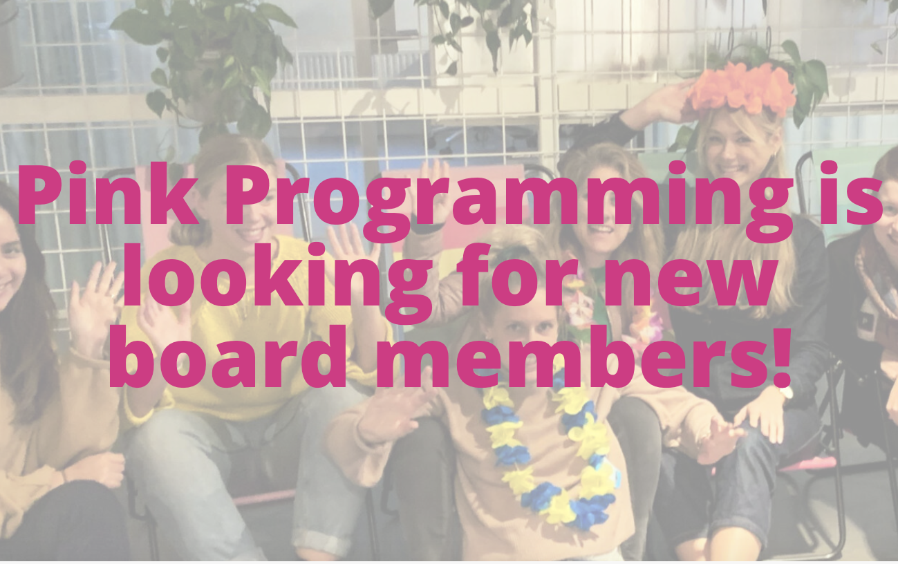 join the board 2021