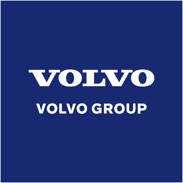 Volvo_Group_RGB