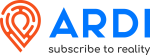ARDI_logo_horisontal_slogan