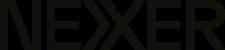Nexer_Logo
