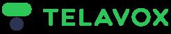 Telavox-Logo-RGB
