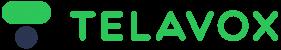 Telavox-Logo-RGB-cropped