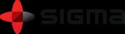 sigma-1