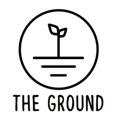 ground-logo-black