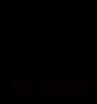 ground-logo-black