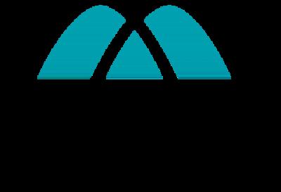 mobileheights-logotyp