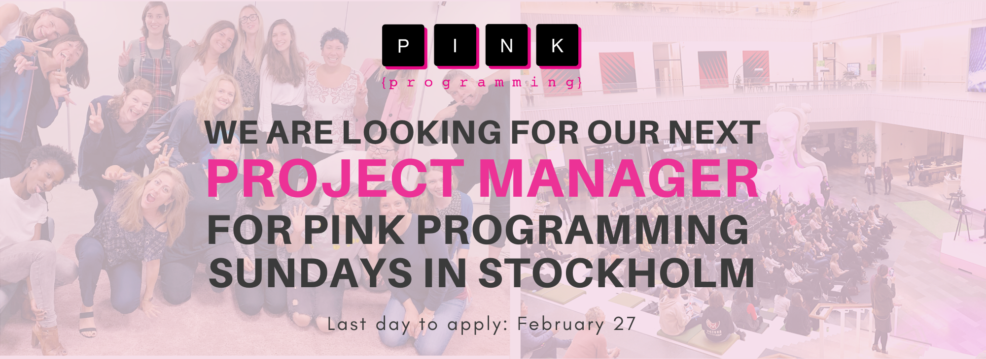 project-manager-sunday-sthlm