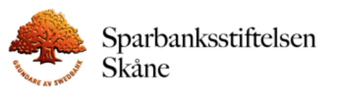 sparbanksstiftelsenskane