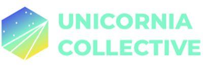 unicorniacollective